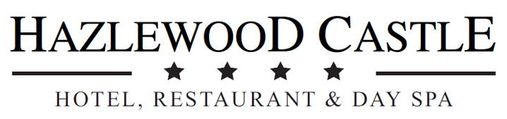 Hazlewood_Castle_logo (002)