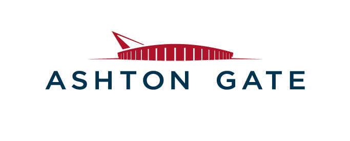 NEW Ashton_Gate_Logo Without text-01 (002)