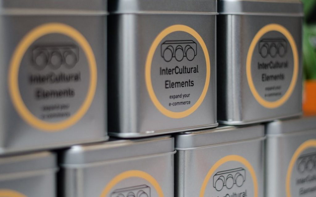 INTERCULTURAL ELEMENTS GMBH & CO. KG WINS E-COMMERCE SPECIALISTS OF THE YEAR