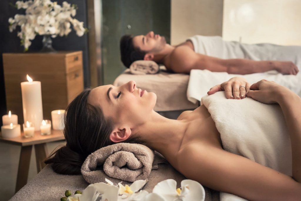 EXPERIENCE THE HEALTH BENEFITS OF FLOATATION AT PREMIUM FLOAT SCHWABING