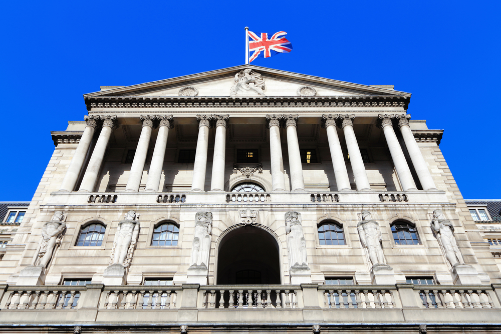 British Business Bank Announces Further Details of New Pay As You Grow Scheme