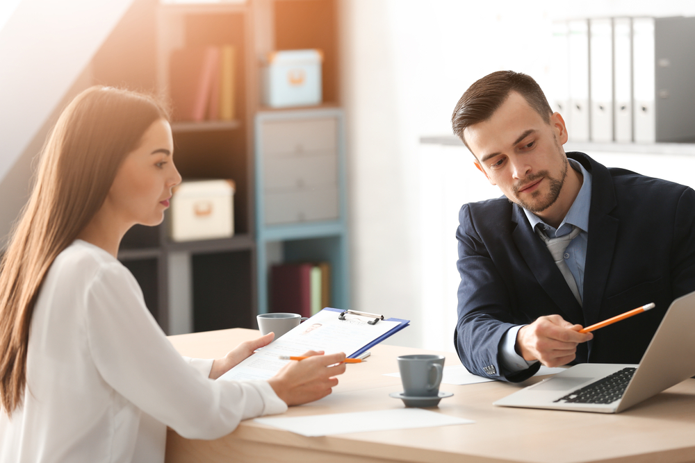 How HR Leaders Can Navigate The Return To The Office