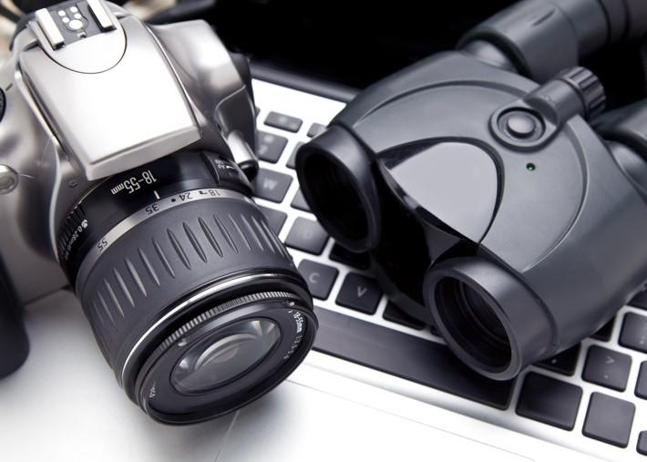 Nexus Investigations Ltd Wins Private Investigator of the Year